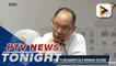 Philippines' macroeconomic fundamentals remain sound