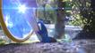 Trailer de Galar sur Pokémon GO