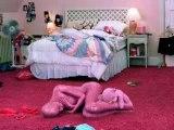 Adidas Adicolor (Pink)