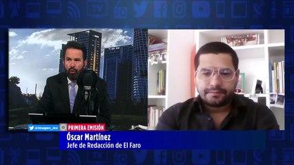 Bitcoin se convierte en moneda legal en El Salvador