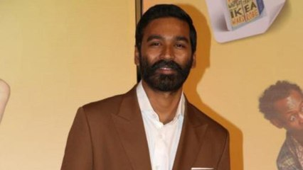 Dhanush to be a part of Thalapathy Vijay's 'Beast
