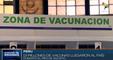 Gobierno peruano agiliza vacunación masiva de la población