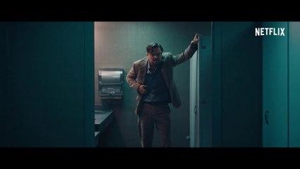 Don't look up : déni cosmique (Netflix) - Teaser avec Leonardo DiCaprio (VOST)