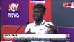 Tech Talk: Reasons Ghana needs a photo library - JoyNews Interactive (8-9-21)