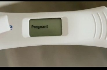 Kylie Jenner conferma la gravidanza, famiglia emozionatissima