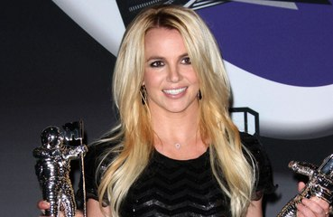 Britney Spears ce l'ha fatta! Il padre lascia il controllo del suo patrimonio