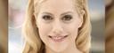 5 Bizarre Elements Surrounding Brittany Murphy's Death