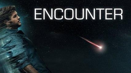 Encounter Teaser