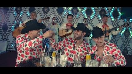 Banda Rancho Viejo De Julio Aramburo La Bandononona - Te Quise Olvidar