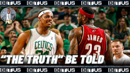 """""""The Truth"""" Be Told 