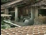 Kho Tang Co Tich VN - 3 / 6