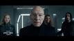 Star Trek : Picard - Bande-annonce de la saison 2 (VO)