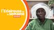 L'histoire de Gogo, 94 ans, plus vieille écolière du monde