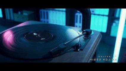 Death Stranding Director's Cut – Bande-annonce finale réalisée par Hideo Kojima