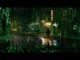 Matrix Resurrections -  Trailer Oficial