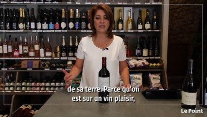 Spécial vin - La sélection de Christelle Taret