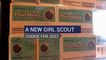 A New Girl Scout Cookie For 2022
