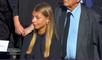 Hommage à Jean-Paul Belmondo : sa fille Stella pleure, soutenue par Natty