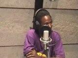 Interview_Kirk_&_Moudjahyz_in_Ghetto_Super_Class'