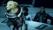 Playstation Showcase : Les Guardians of the Galaxy présentent leur univers dans un trailer explosif