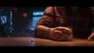 PlayStation Showcase : un jeu consacré à Wolverine révélé
