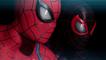 PlayStation Showcase : Spider-Man 2 officialisé avec Venom