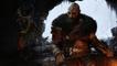 Playstation Showcase : God Of War Ragnarök se dévoile enfin dans une longue vidéo