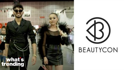 How Beautycon Came to End And Why It Happened