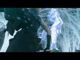 Final Fantasy VII claoud.b finalfantasy le top extrème