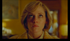 Spencer - Teaser Trailer (Deutsche UT) HD