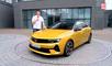 VÍDEO: Opel Astra 2022, todos los detalles contados en primera persona