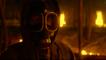Fear The Walking Dead - S07 Trailer (English) HD