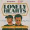 Chito Miranda and Raymund Marasigan | Lonely Hearts Full Podcast | Episode 1