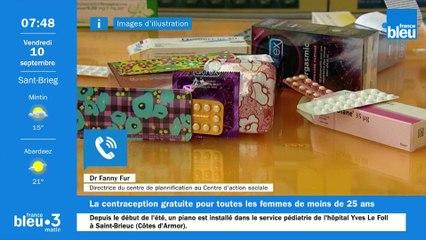 Contraception_gratuite- Fanny Fur