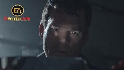Dexter: New Blood (Movistar+) - Tráiler (VOSE - HD)