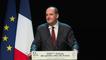 La France peut être fière des premiers résultats de sa relance économique