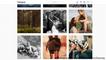 Wie Rechte die Instagram-Ästhetik für ihre Zwecke nutzen