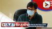 Metro Manila Council, hinikayat ang IATF na pag-aralan ang pagluwag ng restrictions sa mga fully vaccinated