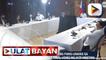 Sec. Roque, humingi ng pang-unawa sa publiko kaugnay sa viral video ng IATF meeting