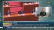 Xi Jinping y Biden buscan  mejorar relación bilateral