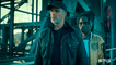 Braqueurs - Bande-annonce de la première série de Julien Leclercq, pour Netflix (VF)