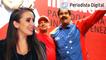 """Teresa Gómez: """"El detenido 'Pollo' Carvajal conoce todos los secretos de Podemos y PSOE con Venezuela"""""""