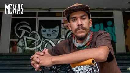 Salir en Bici | MEXAS