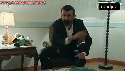 المسلسل التركي الحفرة الحلقة 406 مدبلجة بالعربية