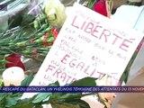 JT DES TERRITOIRES  - 11 SEPTEMBRE 2021 - LE GRAND JOURNAL DES TERRITOIRES - TéléGrenoble