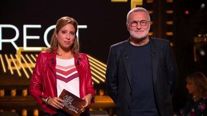 """La rentrée d'""""On est en direct"""" sur France 2"""