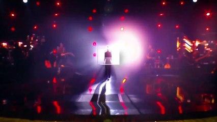 """Nouvelle bande-annonce de """"The Voice All Stars"""" sur TF1"""