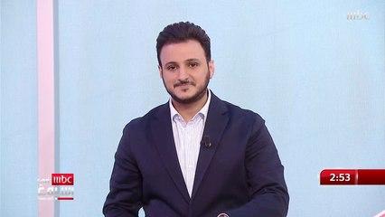 الصحفي الرياضي عبدالعزيز الزلال: استعدادات الهلال أمام الاستقلال جيد جداً رغم غياب  كاريلو وكويلار آسيويا