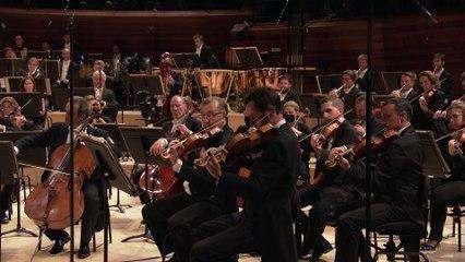 Ravel : Daphnis et Chloé, Suite n°2 (Orchestre national de France)