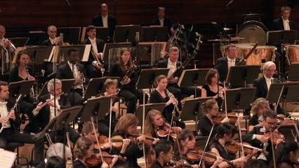 Messiaen : Les Offrandes oubliées (Orchestre national de France)